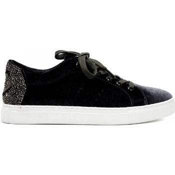 Chaussures Femme Baskets basses Lola Cruz Baskets