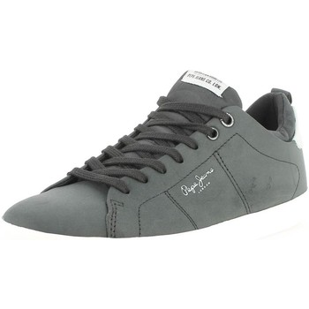 Pepe jeans Homme Pms30387