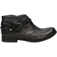 Chaussures Femme Bottines Felmini LAVADO ALFA MISSING_COLOR