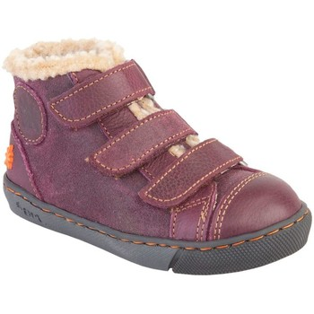 The Art Company Chaussures enfant A840 STAR GOLD/ MIAMI The Art Company soldes JFvYUIs