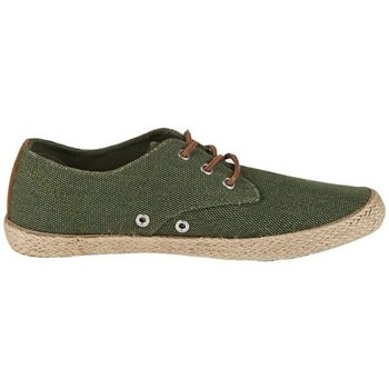 <strong>Chaussures</strong> superdry <strong>chaussures</strong> skipper sage green