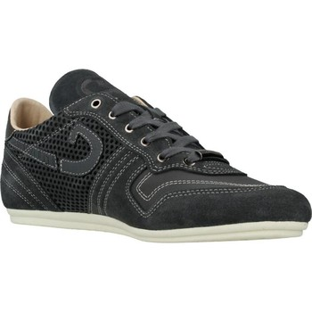 Chaussures Homme Baskets basses Cruyff INDOOR CLASSIC Gris
