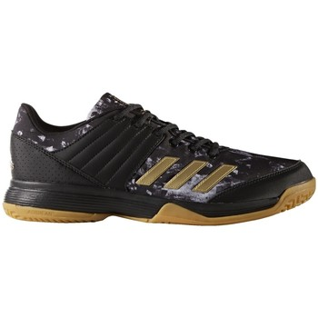 Chaussures Homme Baskets basses adidas Originals LIGRA 5 NEGRO
