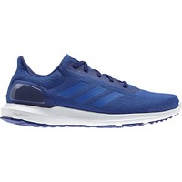 Chaussures Homme Fitness / Training adidas Originals COSMIC 2 M AZUL
