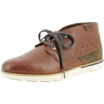 TBS Marque Boots  Evarro
