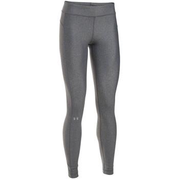 Vêtements Femme Leggings Under Armour Legging Under Gris