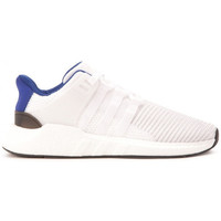 Chaussures Homme Baskets basses adidas Originals Equipment Support 93/17 - Ref. BZ0592 Blanc