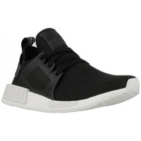 Chaussures Homme Baskets basses adidas Originals NMD XR1 - Ref. BY9921 Noir