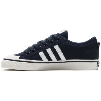 Chaussures adidas nizza low ref. bz0499
