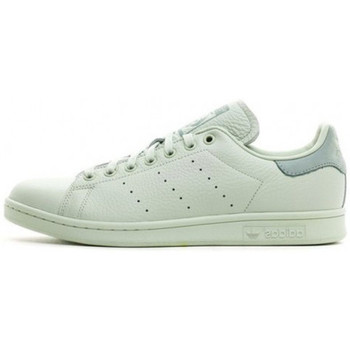 CHAUSSURES ADIDAS STAN SMITH - REF. CP9703