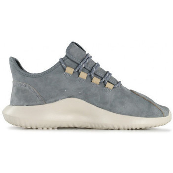 Chaussures Homme Baskets basses adidas Originals Tubular Shadow - Ref. BY3569 Gris