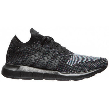 CHAUSSURES ADIDAS SWIFT RUN PRIMEKNIT - REF. CG4127