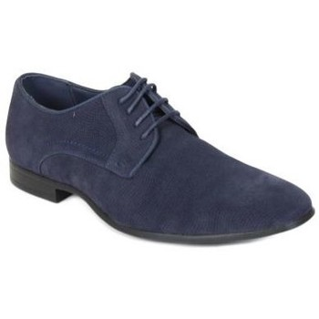 <strong>Chaussures</strong> kebello <strong>chaussures</strong> elo592