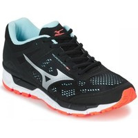 Chaussures Femme Baskets basses Mizuno Synchro MX 2