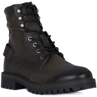 Chaussures Homme Boots Airstep / A.S.98 MJUS  POLACCO UOMO LONDON    118,8