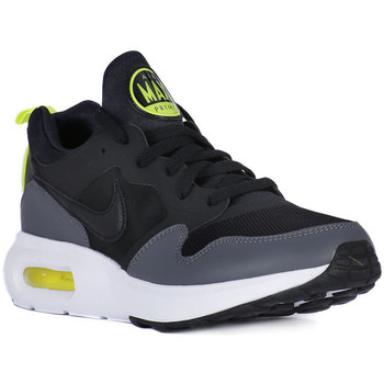 Chaussures Homme Baskets basses Nike AIR MAX PRIME Nero