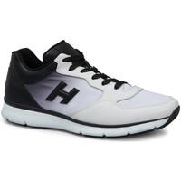 Chaussures Homme Baskets basses Hogan HXM2540Y280ZPO0001 bianco