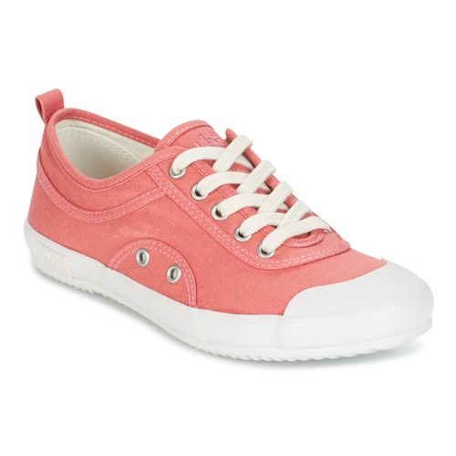 Chaussures Femme Derbies TBS PERNICK Rose