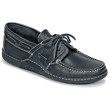 Chaussures Homme Chaussures bateau TBS GONIOX Marine