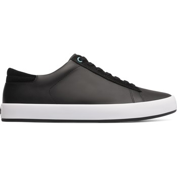 Chaussures Homme Baskets basses Camper Andratx  K100231-004 noir