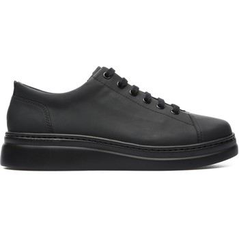 Chaussures Femme Baskets basses Camper Runner  K200645-001 noir