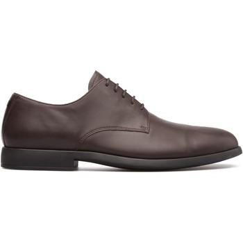 Chaussures Homme Derbies Camper Truman  K100243-003 marron
