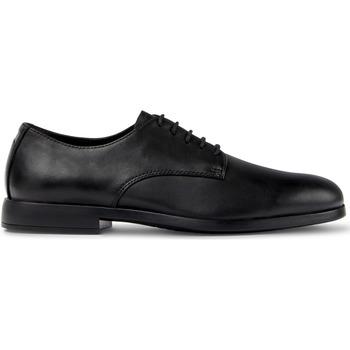 Chaussures Homme Derbies Camper Truman  K100243-001 noir