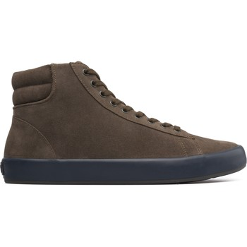 Chaussures Homme Baskets montantes Camper Andratx  K300159-003 vert