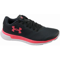 Chaussures Femme Baskets basses Under Armour W Charged Lightning  1285494-006