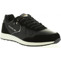 Chaussures Homme Baskets basses Lois Jeans 84570 Negro