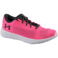 Chaussures Femme Baskets basses Under Armour W Rapid 1297452-600