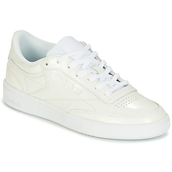 CLUB C 85 ZIP - CHAUSSURES - Sneakers & Tennis bassesReebok TaLXfPFC