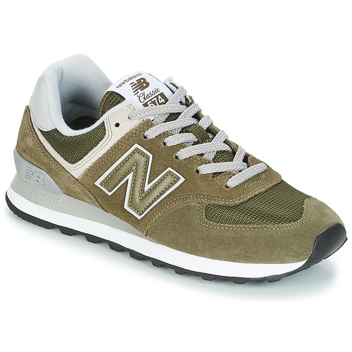 spartoo new balance homme