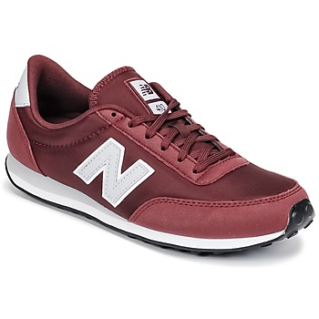 new balance 410 enfant bordeaux