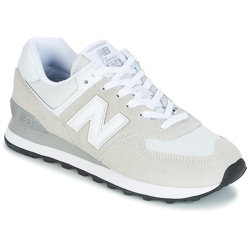 Performance Fiable Réductions Sport 2016 New Balance WL574