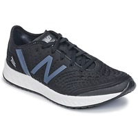 Chaussures Femme Fitness / Training New Balance CRUSH Noir