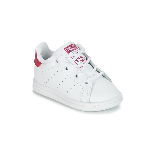 chaussure adidas enfant fille 35