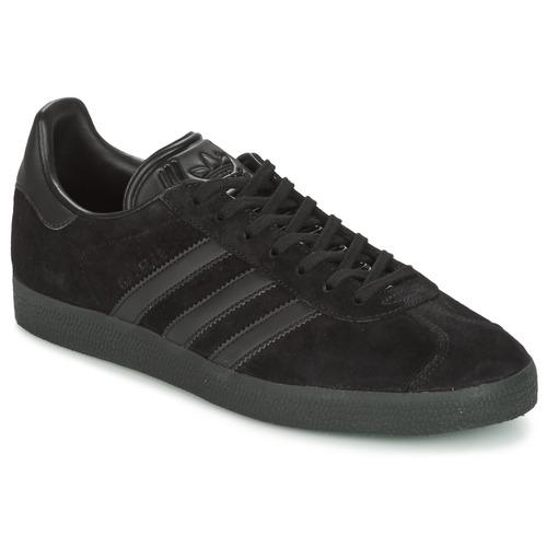 adidas chaussure hommes gazelle