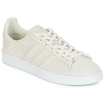 adidas Homme Campus Stitch And T