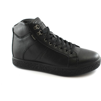 Chaussures Homme Boots Igi&co  Nero