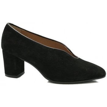 Lince Femme Escarpins  72267 Mujer Negro