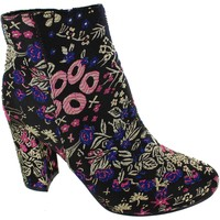 Chaussures Femme Bottines Dolcis Florine Multi