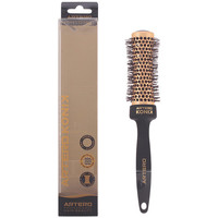 Beauté Femme Accessoires cheveux Artero Cepillo  33 mm