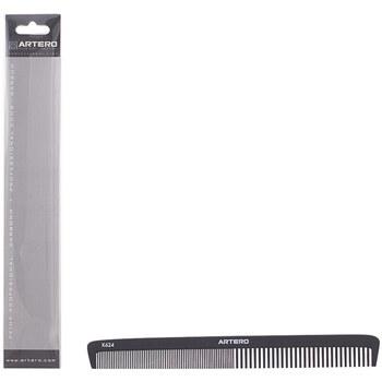 Beauté Accessoires cheveux Artero Peine Carbono  219 mm