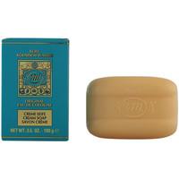 Beauté Produits bains 4711 Cream Soap 100 Gr
