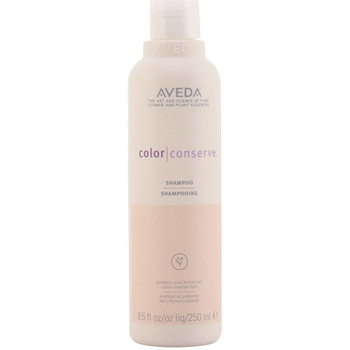 Beauté Shampooings Aveda Color Conserve Shampoo  250 ml