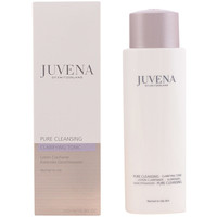 Beauté Femme Démaquillants & Nettoyants Juvena Pure Cleansing Clarifying Tonic  200 ml