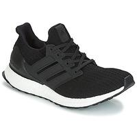 Chaussures Homme Running / trail adidas Performance ULTRABOOST Noir