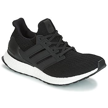 Chaussures Homme Running / trail adidas Originals ULTRABOOST Noir