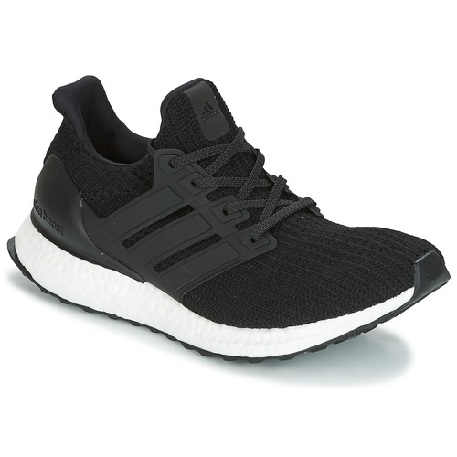 Chaussures Running Adidas Ultra Boost RougeRougeNoir